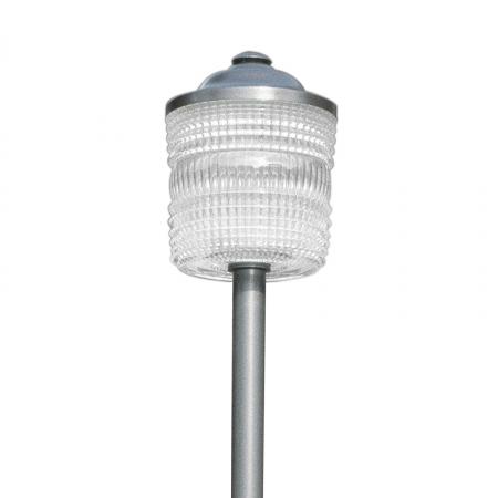 Outdoor lamp post 5585 PM Jean Perzel