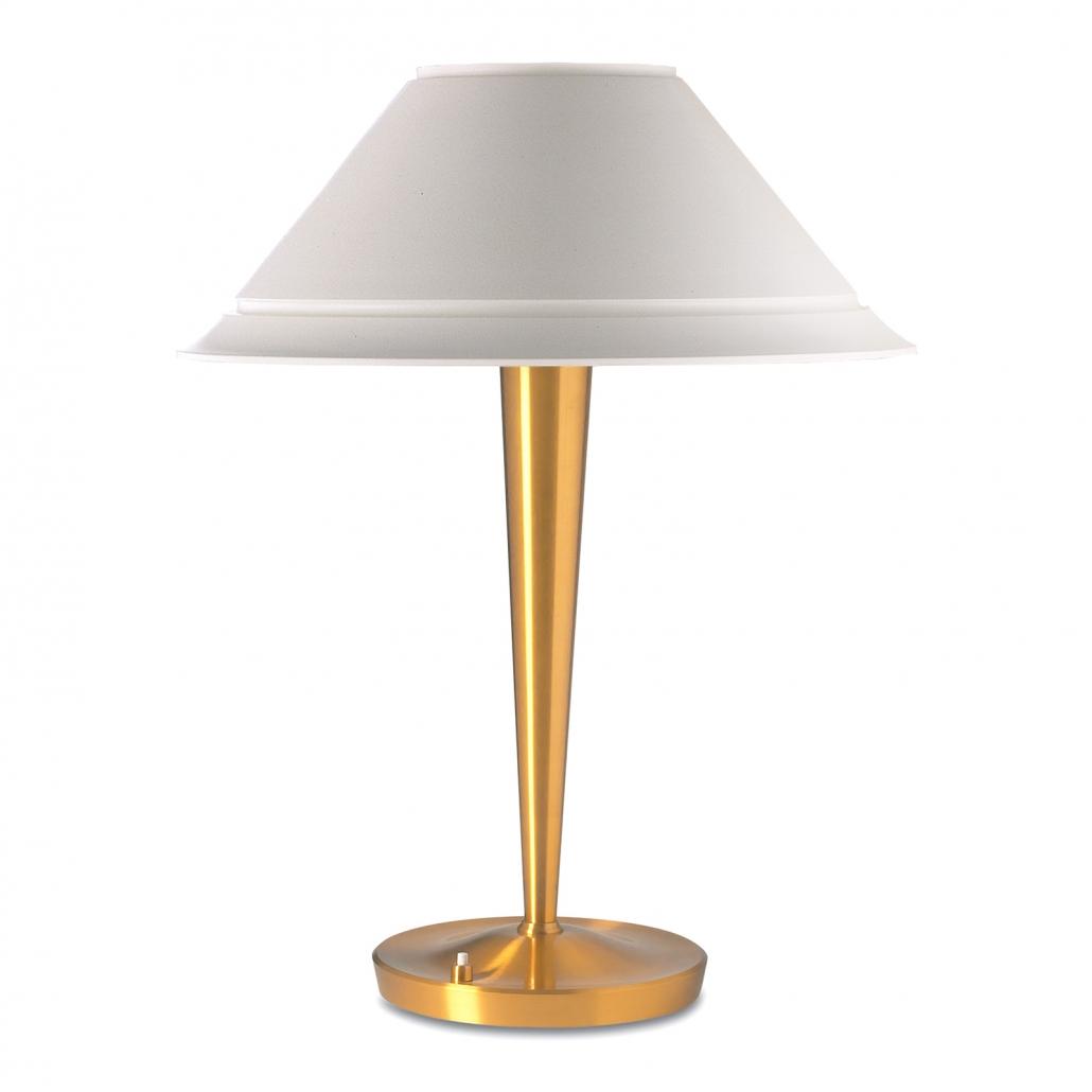 Lampe Jean Perzel 817