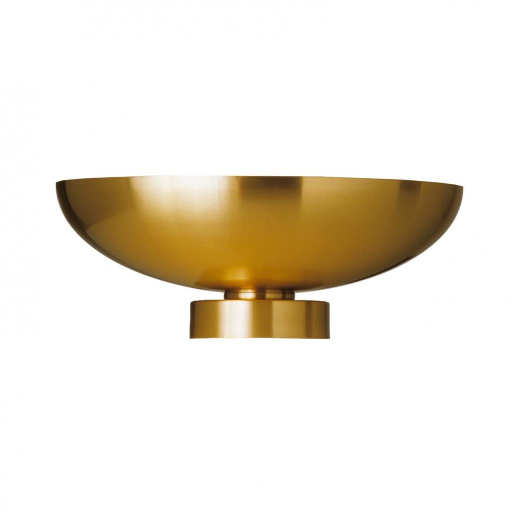 Lamp Jean Perzel 998 M