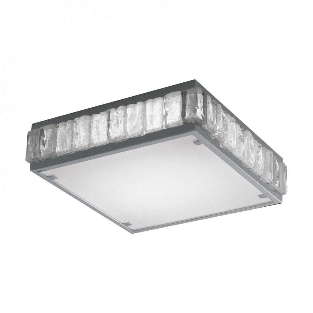 Ceiling light 2060 B Jean Perzel