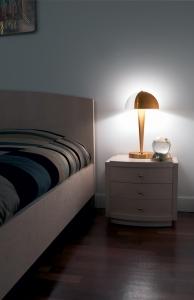 Lampe chevet 509bis