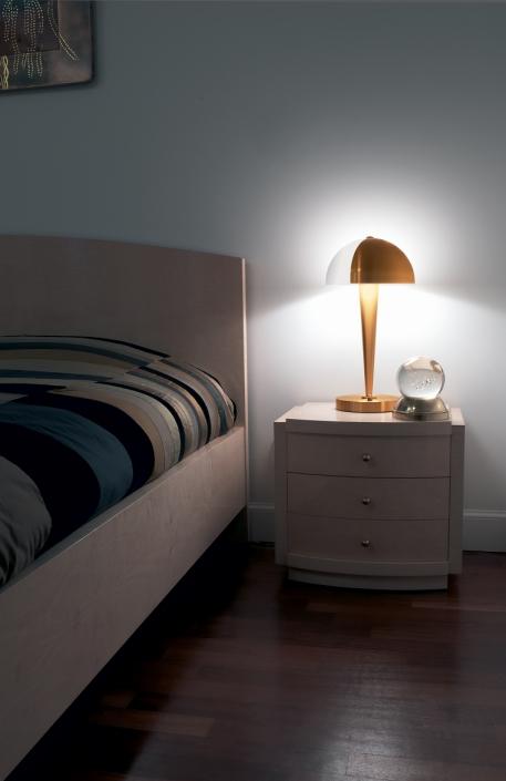 lampe-chevet-509bis