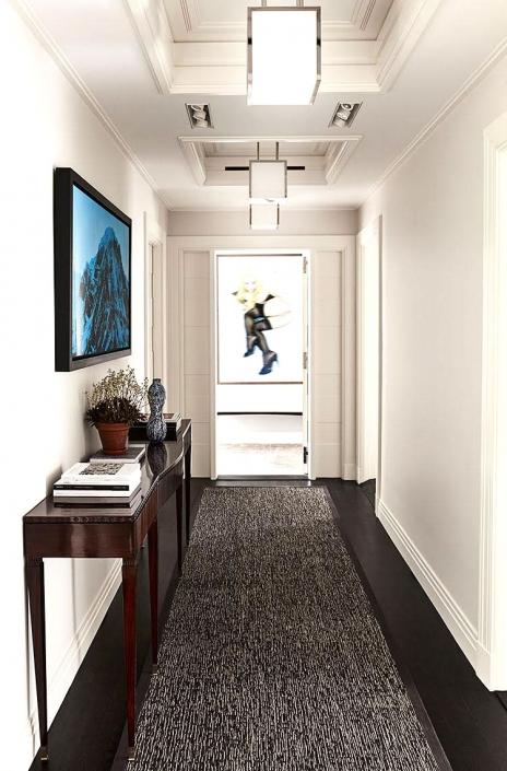 Collectors-NY-Residence1-DKDA-2075S