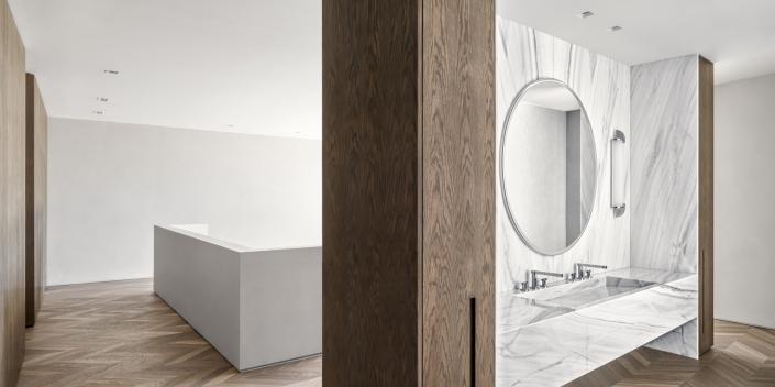 CJC Interior Design - Villa Algarve - REF. 326A