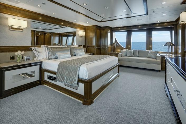 Caryali Yacht - REF. 817 M