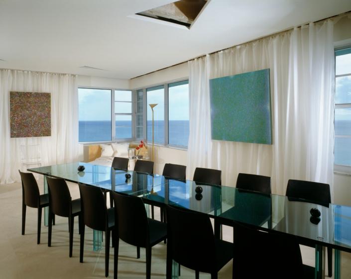 D'Aquino Monaco - Miami - REF. 110