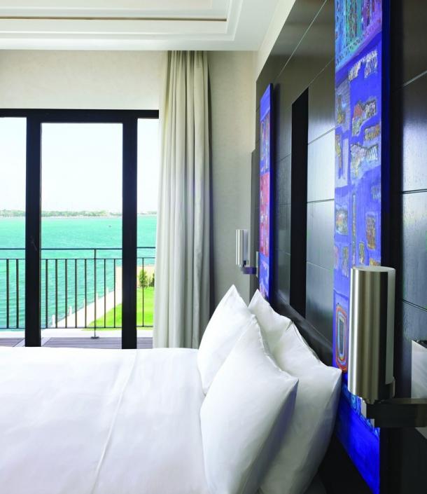 Park Hyatt Jeddah - REF. 313 A bis