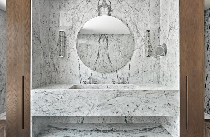 CJC Interior Design - Villa Algarve - REF. 1208 TGM