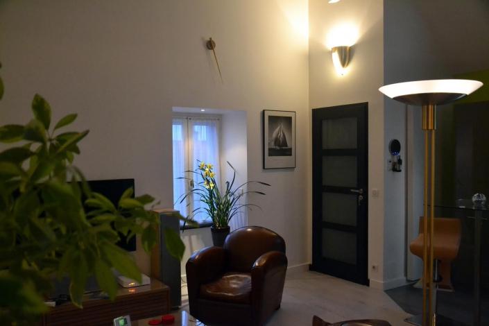 Appartement client - REF. 44 & REF. 658