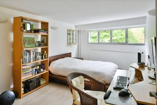 Appartement Client - REF. 1055