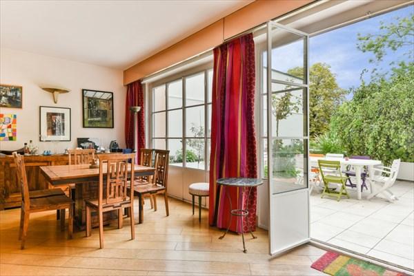 Appartement Client - REF. 542D