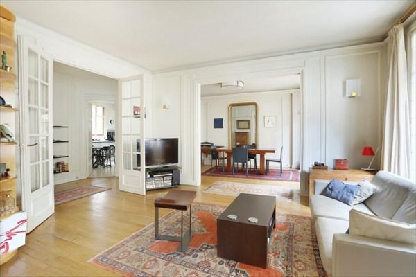 Appartement Client - REF. 160B & REF. 350