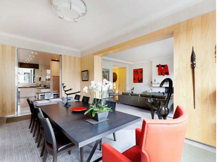 Appartement Client - REF. 354bis