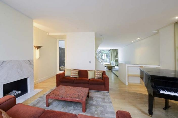 Appartement Client - REF. 652