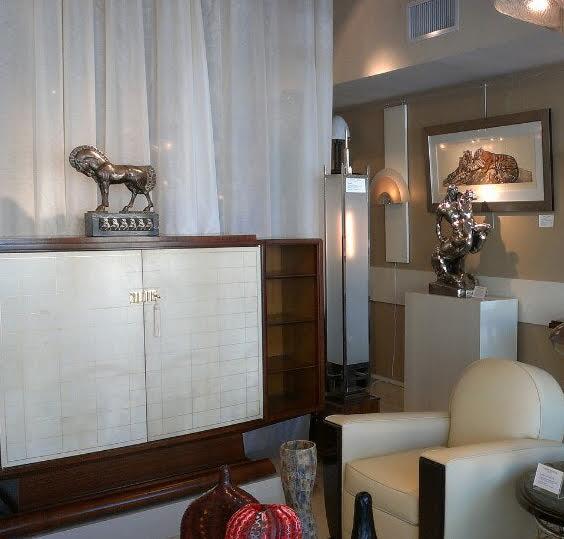 Galerie Valerio - REF. 160L