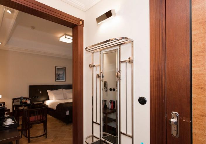 Hotel Rialto - REF. 2045 & 1217M