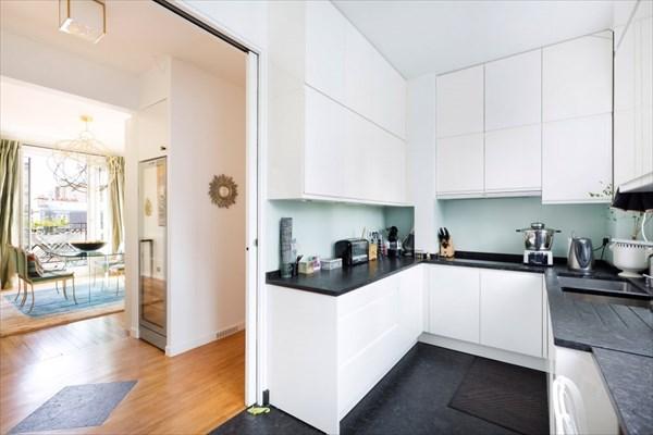 Appartement Client - REF. 2075