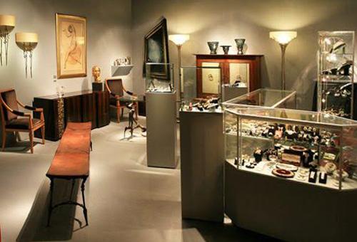 Primavera Gallery - REF. 13C