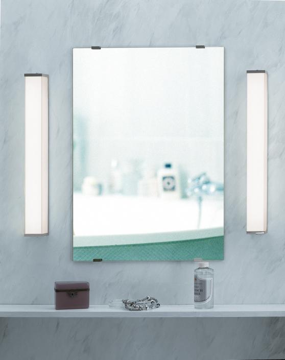 REF. 157 + miroir