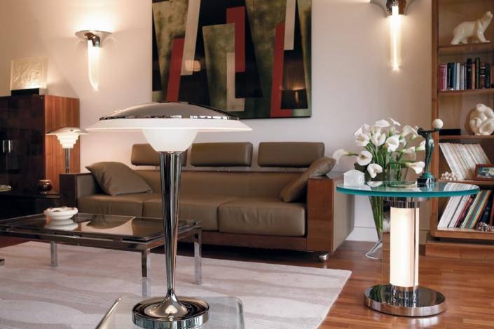Appartement client - REF. 162 - REF. 514 - REF. 651 - REF. Gueridon1