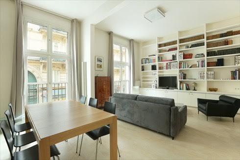 Appartement Client - REF. 2045