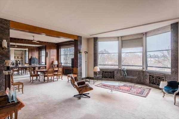 Appartement Roux-Spitz - REF. 314