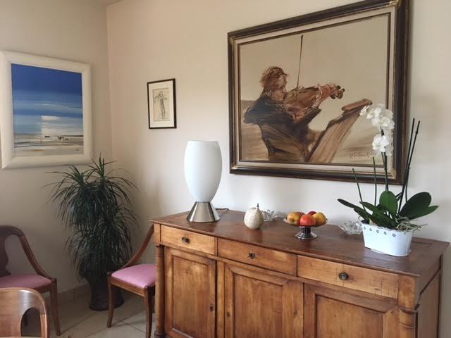 Appartement Client - REF. 1000bis
