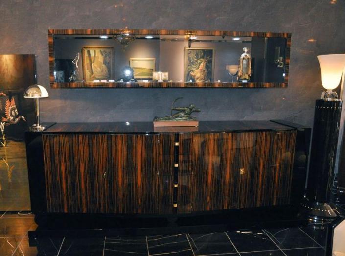 Galerie Jungi - REF. 509bisPM