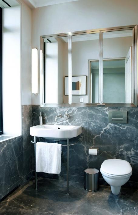 HG Interior Design - REF. 157