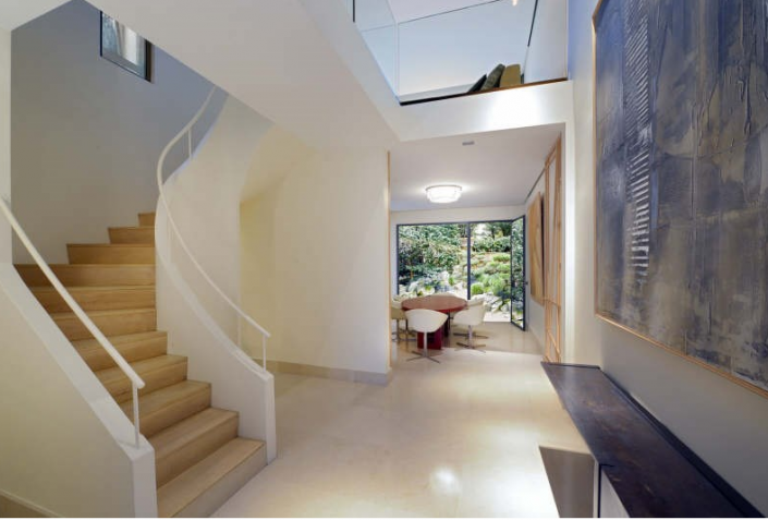 Appartement Neuilly - REF. 354bis