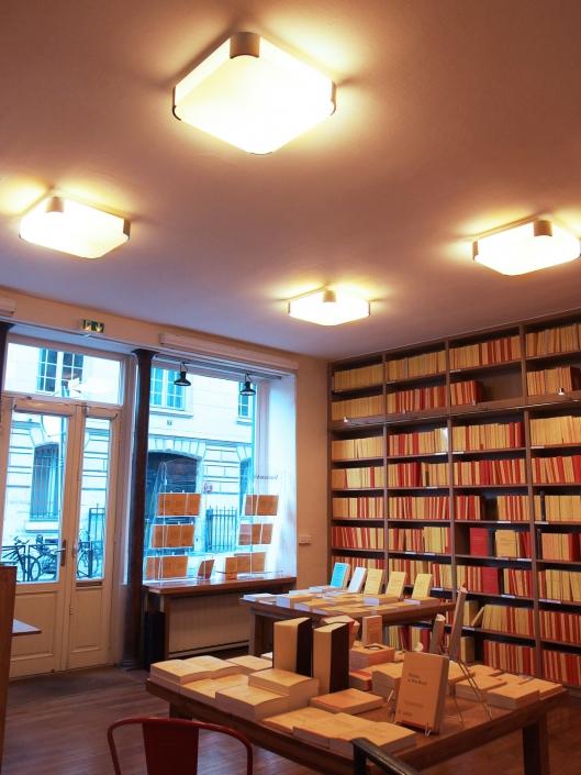 Librairie Classiques Garnier - REF. 2067