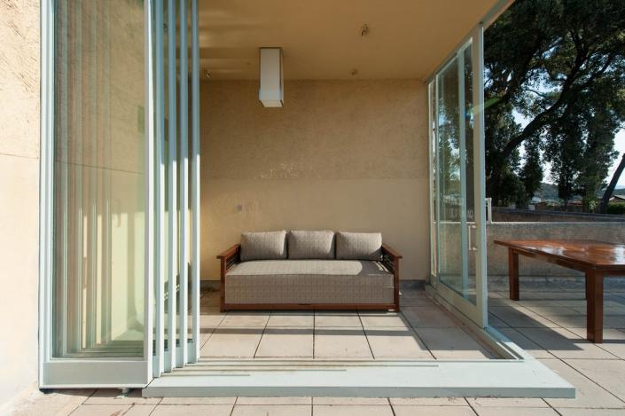 Villa Noailles - REF. 2075R