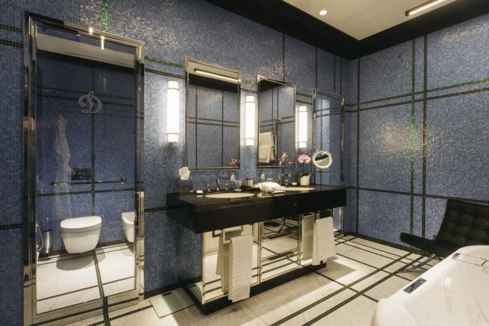 Dinamo Hotel - REF. 1252