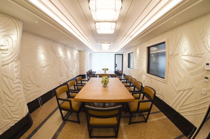 Dinamo Hotel - REF. 353