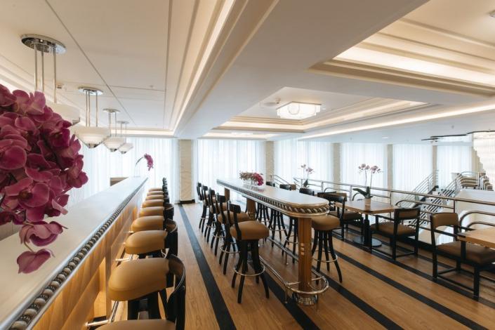 Dinamo Hotel - REF. 6 C bis & REF. 373