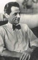Jean Perzel