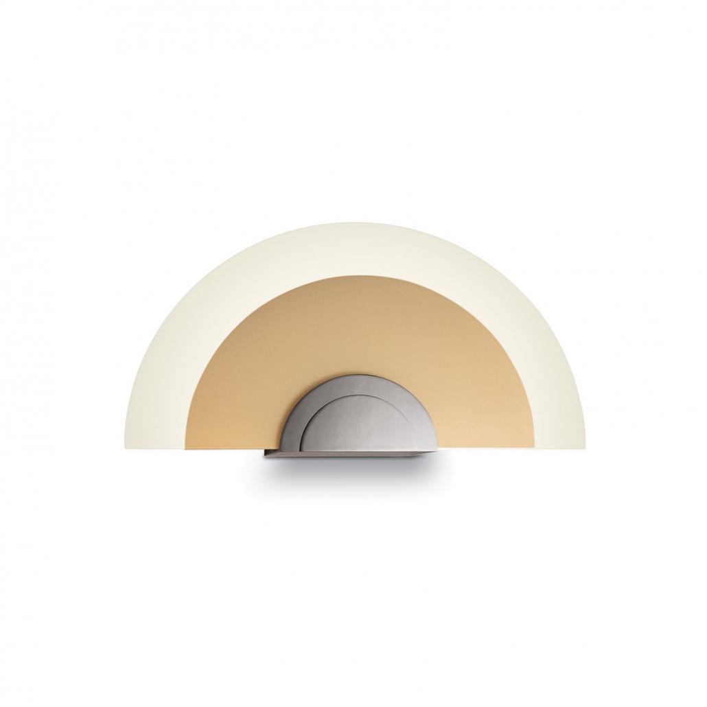 Luminaire Jean Perzel : Applique 160-L