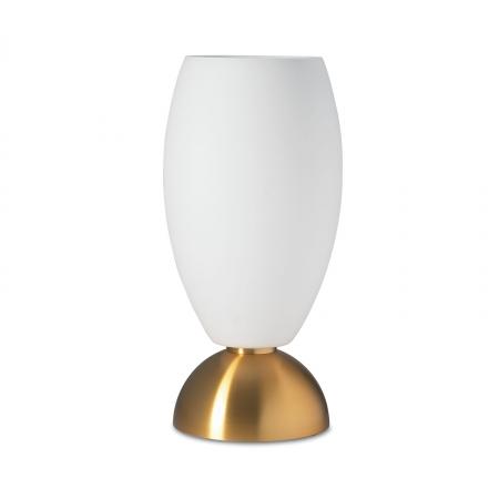 Lampe Jean Perzel 1000
