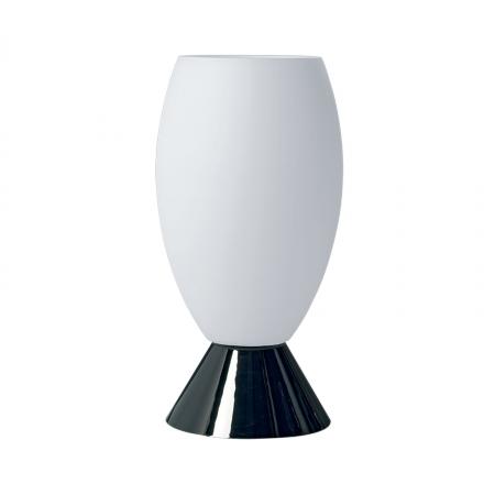 Lampe Jean Perzel 1000 bis