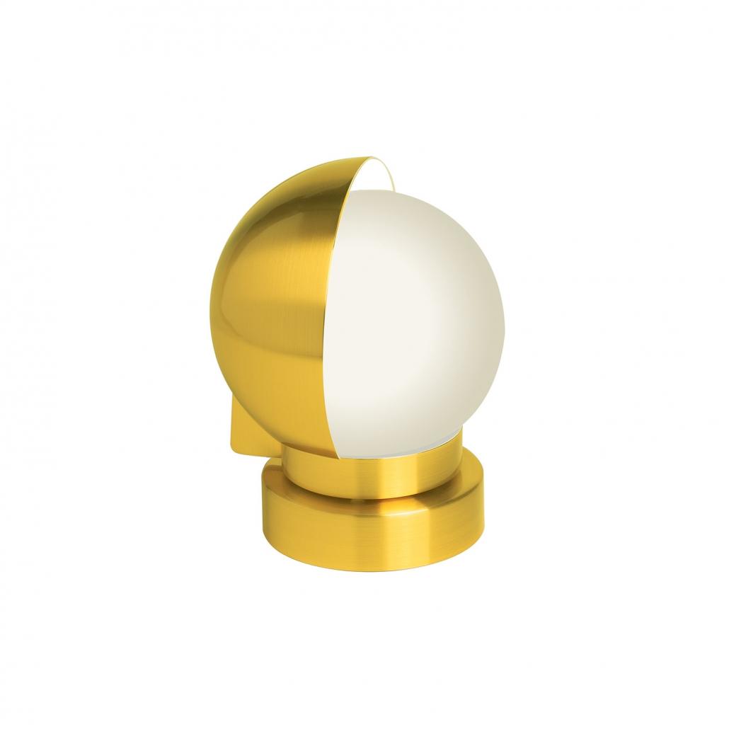 Lampe Jean Perzel 1143 L