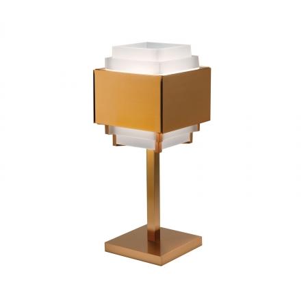 Lampe Jean Perzel 144