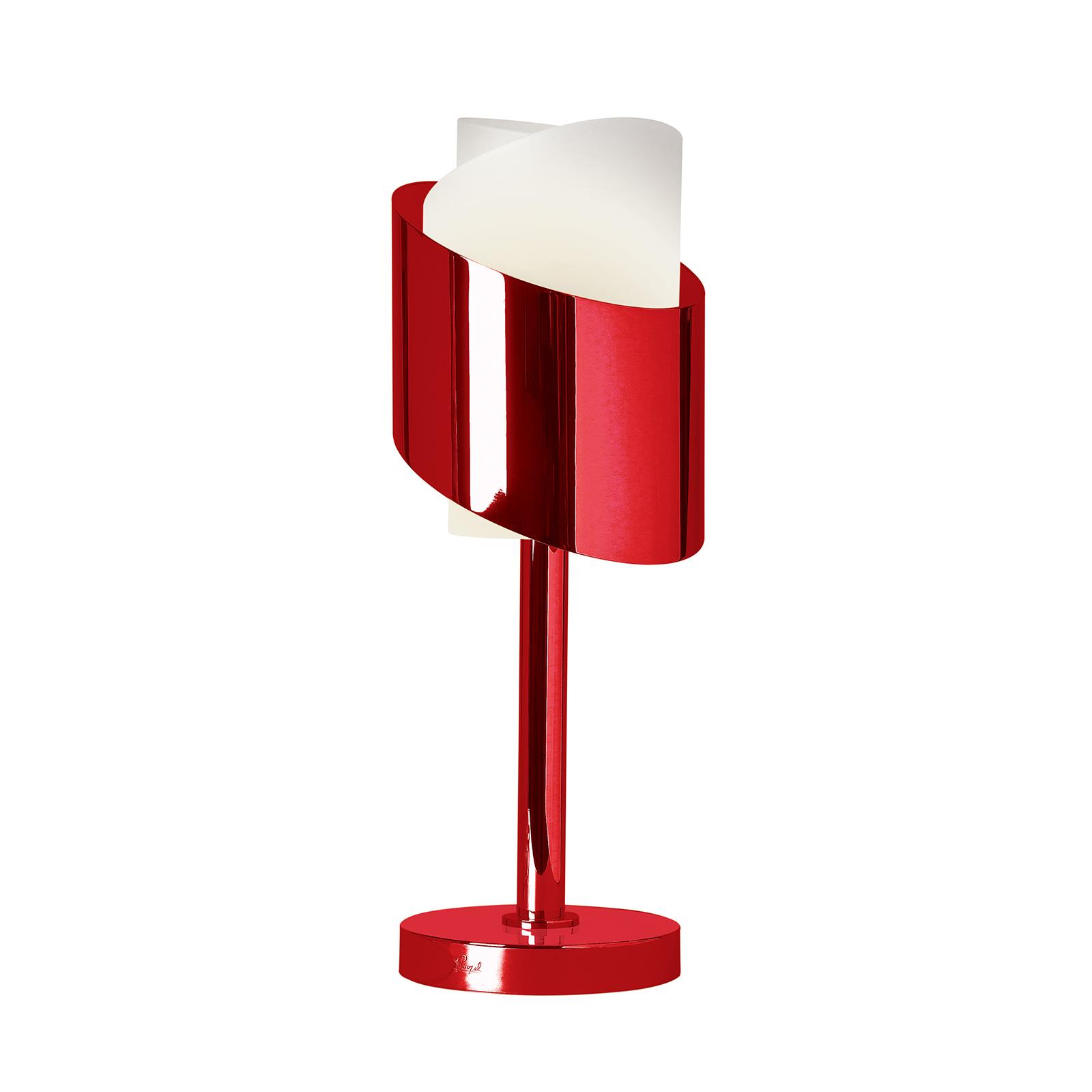 Lampe Jean Perzel 159