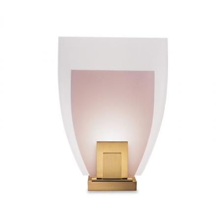 Lampe Jean Perzel 160 KL