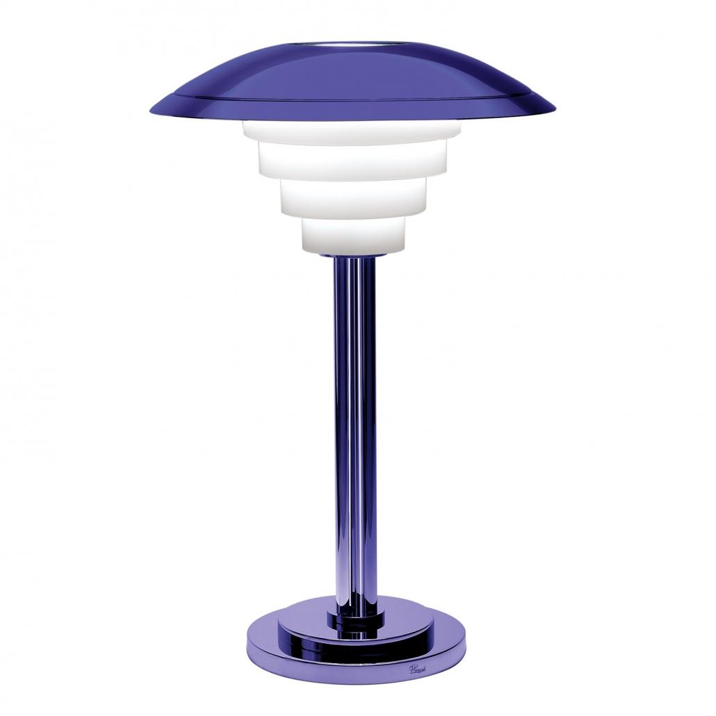 Lampe Jean Perzel 162