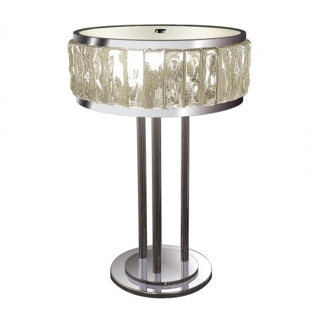 Lampe Jean Perzel 2058 L