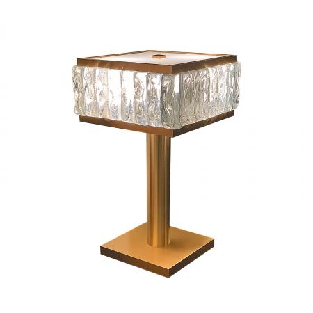 Lampe Jean Perzel 2060 L PM