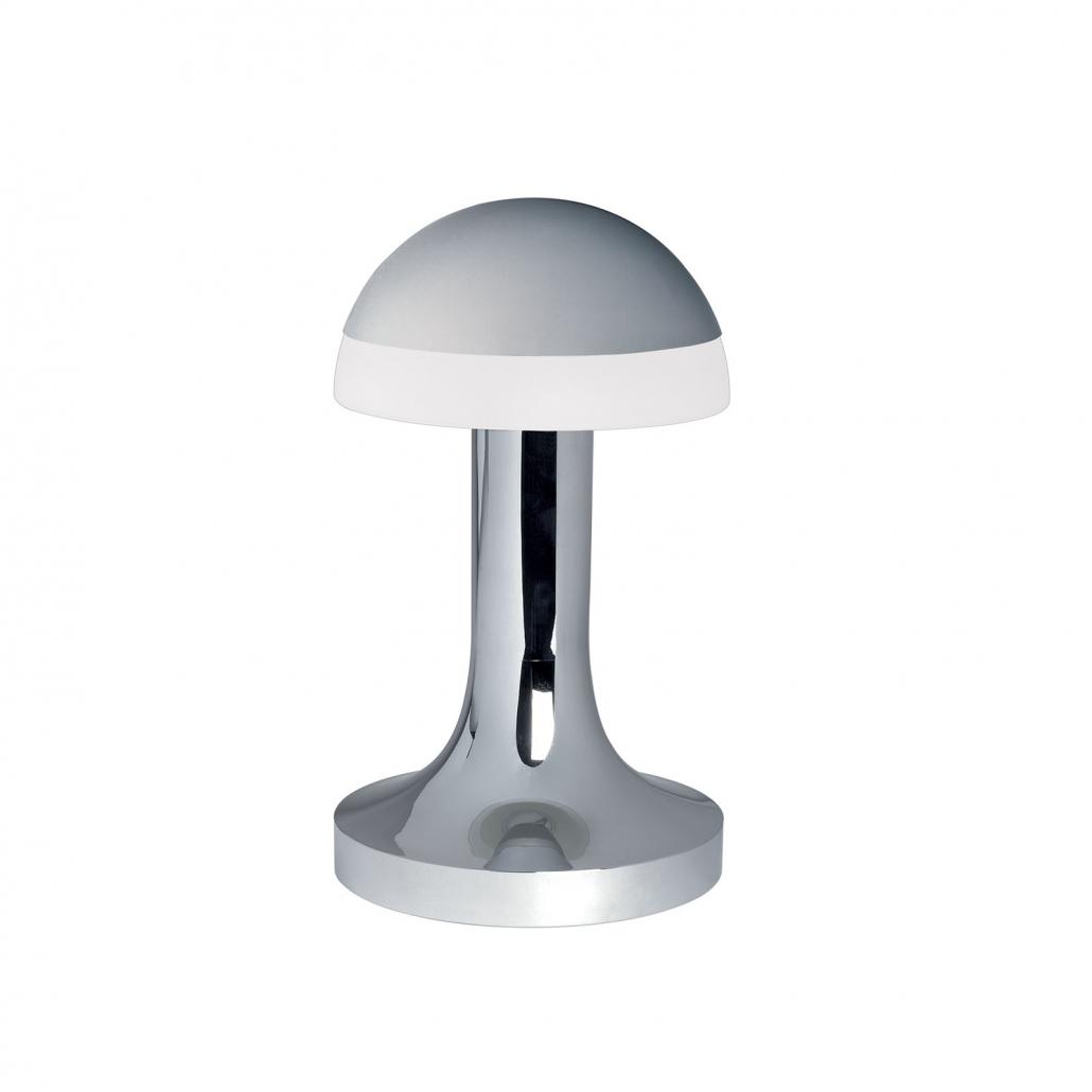 Lampe Jean Perzel 507
