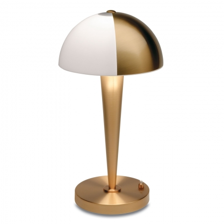 Lampe Jean Perzel 509 bis GM