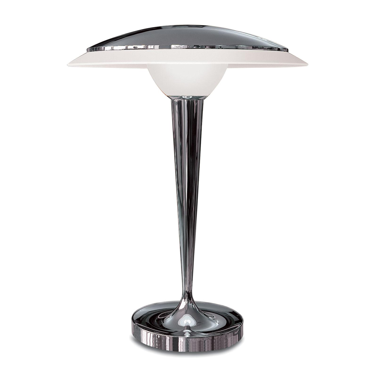 Lampe Jean Perzel 514