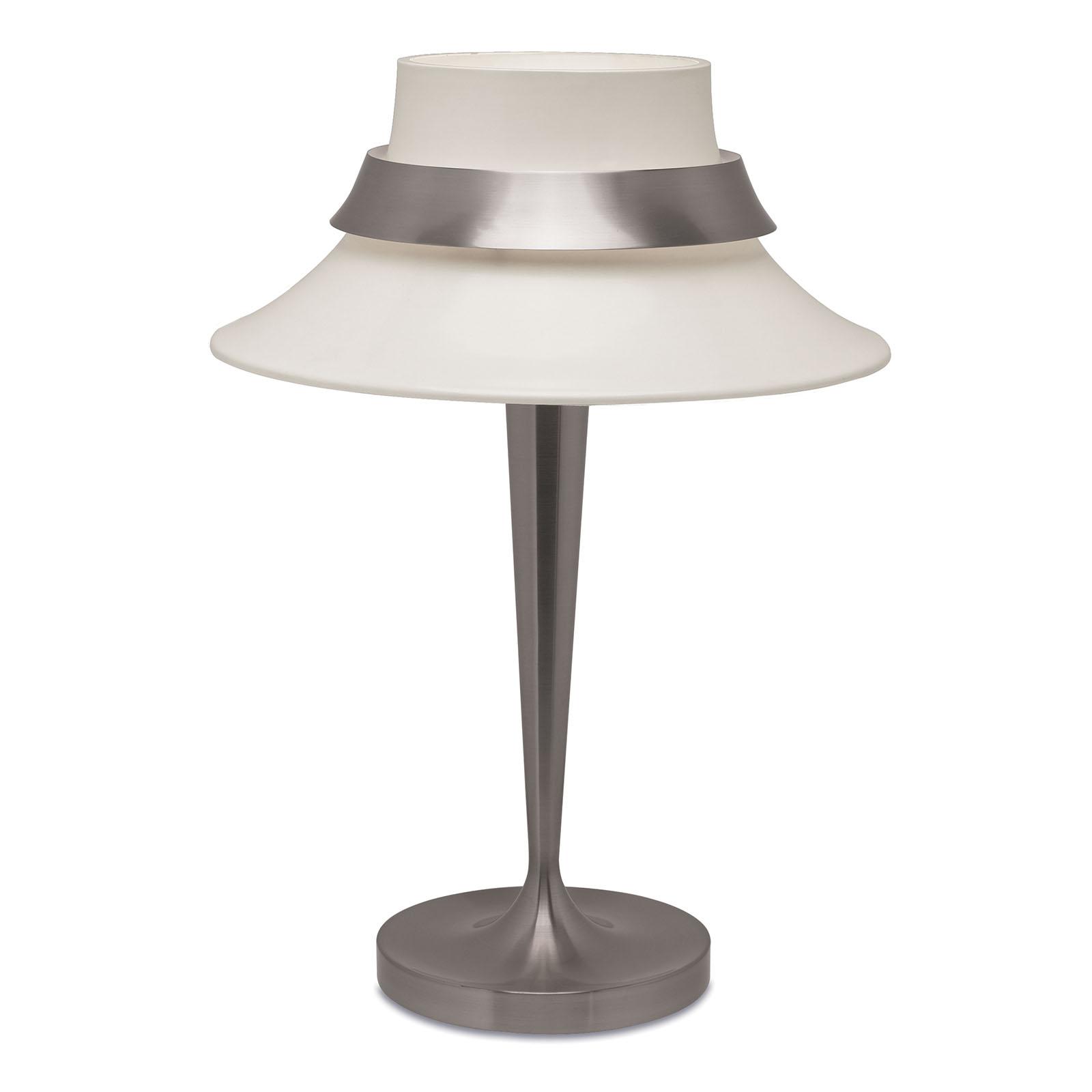Lampe Jean Perzel 517